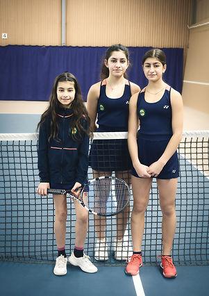 Tre-systrar-ljus-version.jpg