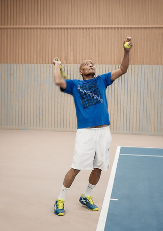 Tennisspelare-.jpg