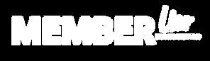 Member Lior Logo White.png