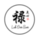 Lukdimsum icon.png