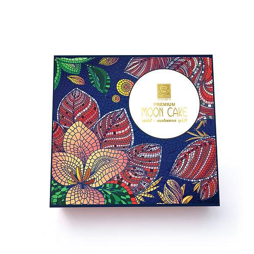 Luc Bao Huong Tram - Six Flavors