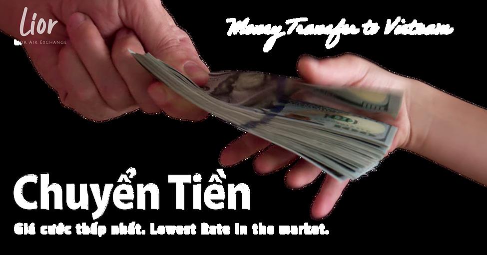 Chuyen tien - banner.png