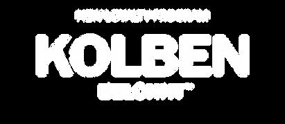 KOLBEN REWARD BELOHNT - LOYAL.png