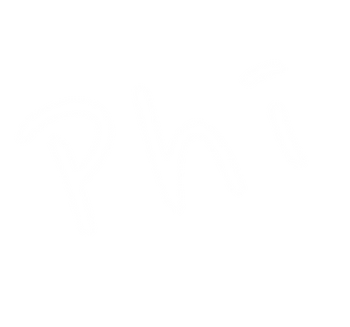 Phi solo white.png