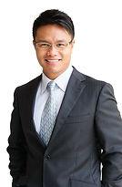 Dr._Ken_Chu,_Chairman_&_CEO,_Mission_Hil