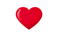 Icon love.png