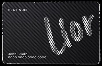 Lior - PLatinum card.png