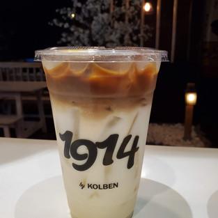 Den Trang Cafe.jpg
