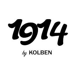 1914 by kolben.png