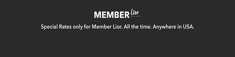 Banner Member - EN.jpg
