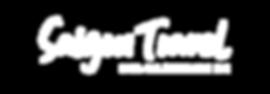 SaigonTravel logo corporation - white.pn