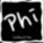 PHI logo 1.png