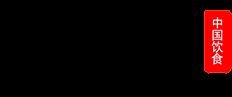 Lukdimsum logo.png