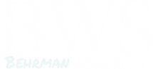 BWS - logo white.png