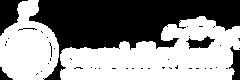 comidissimo-logo-blanco-ok.png