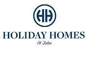 hh-logo-fb-1.png