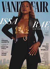 Vanity Fair - June 2021 Cover.jpg
