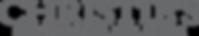 CIRE_logo_No_Line_No_box-Dark-Grey-7540U