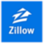 Zillow_logo_image_picture.png