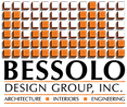 Bessolo_Logo_Web.png