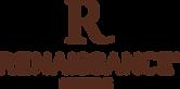renaissance_hotels.png