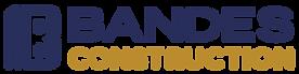 Bandes-logo-1300px.png
