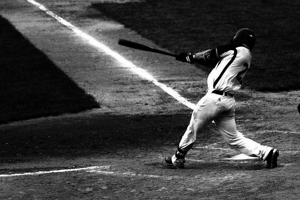 baseball-player-1087697_12803.jpg