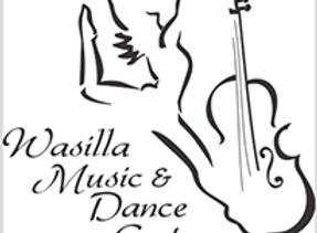 WMDC Logo 2017.png