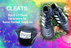 Cleats.jpg