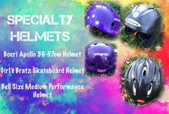 Specialty Helmets.jpg