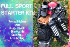 Sport Kit.jpg