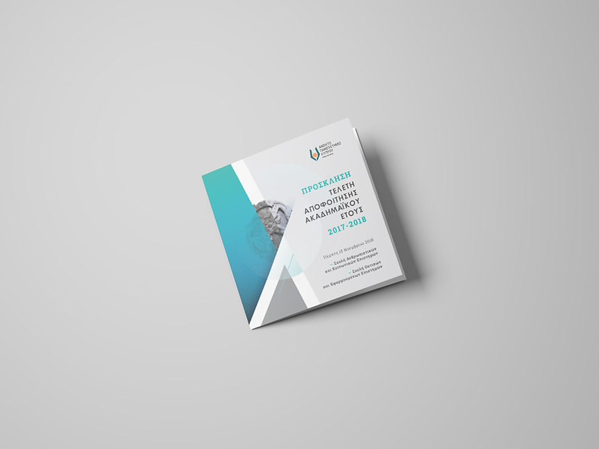 3Fold Programme Design
