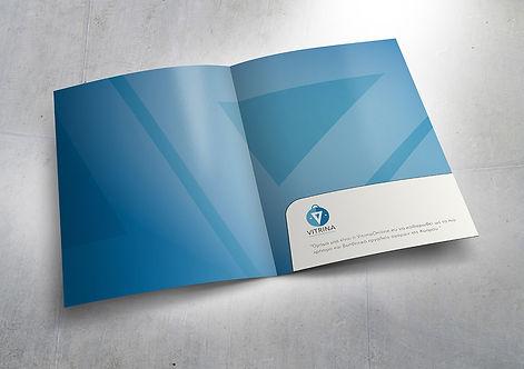 graphic design, branding, stella nicodemou