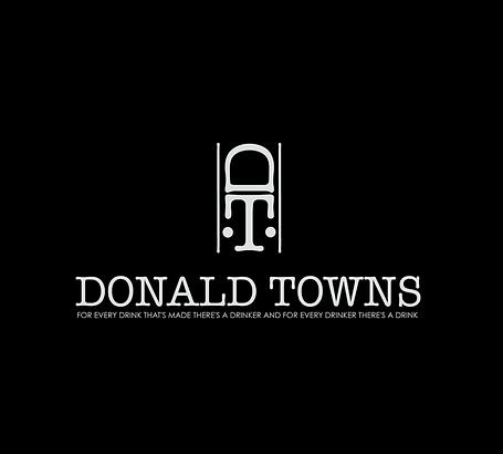 Logo, Branding, Design