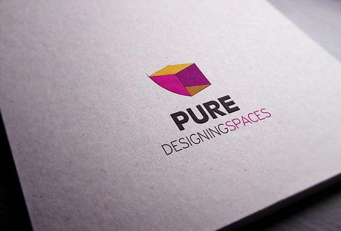 logo, graphic, design