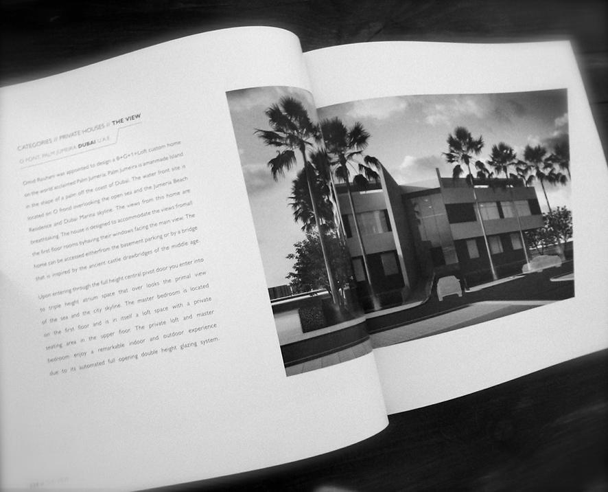 Booklet design, Catalogue Layout, Stella Nicodemou