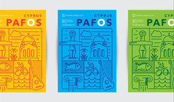 Pafos Project