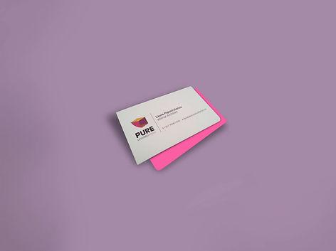 cards, design, creative