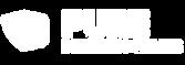 interior, designers, cyprus