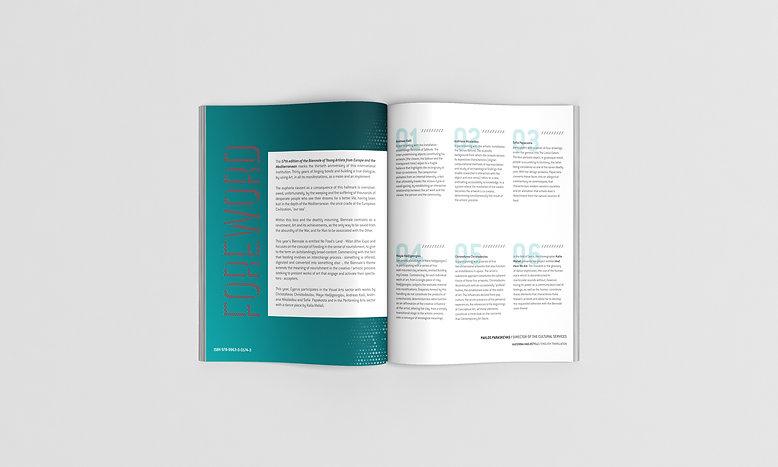 branding, graphic design, stationary