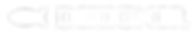Dexigner-Logo.png