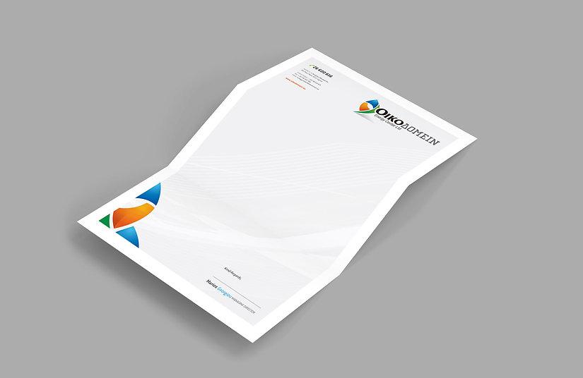 corporate Identity, cyprus, design