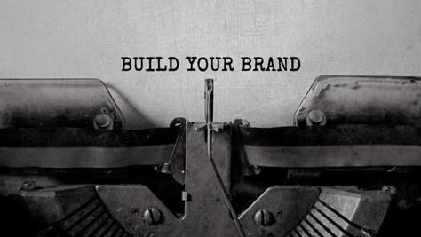 Small Business & Graphic Design