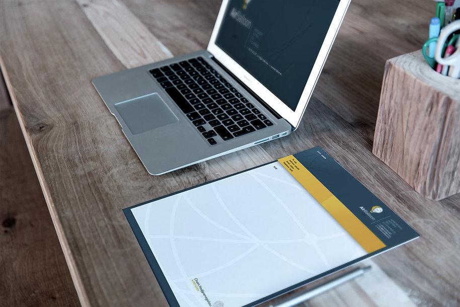 branding, web, design