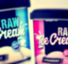 Minimal Logo Design, Creative Logo
