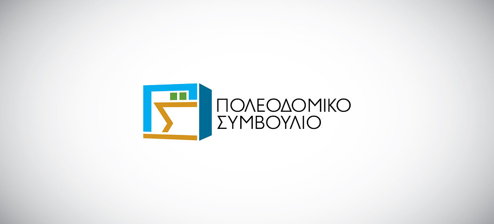 Monogram Logo Design, Corprorate Logo, Branding