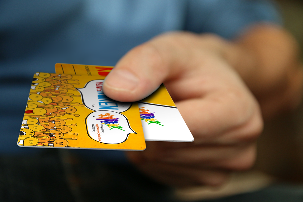 Business Card, design, agency