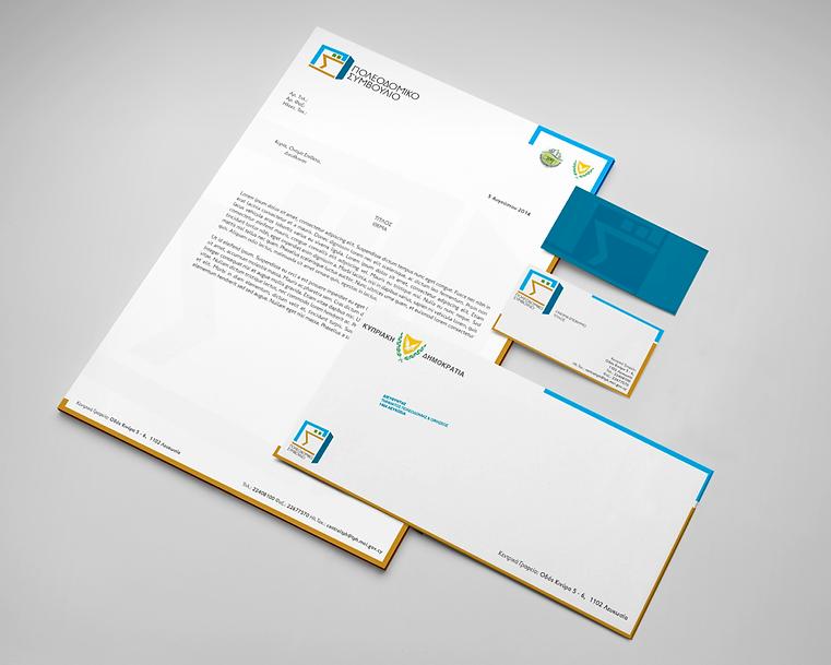 Branding Design, freelance graphic designer, stella nicodemou