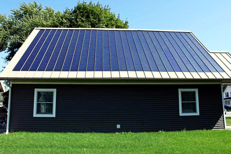 solar-roof-panels-standing-seam