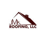 JMK Roofing LLC
